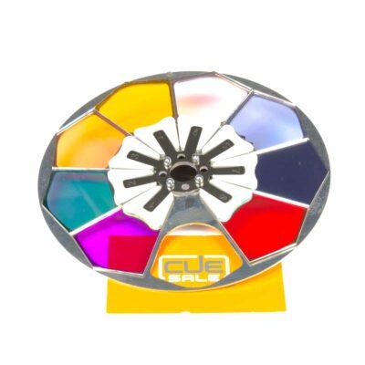 Martin - Colorwheel MAC 700 wash V1