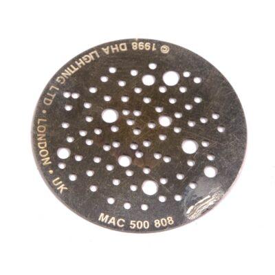 Martin - Dots, MAC500/700
