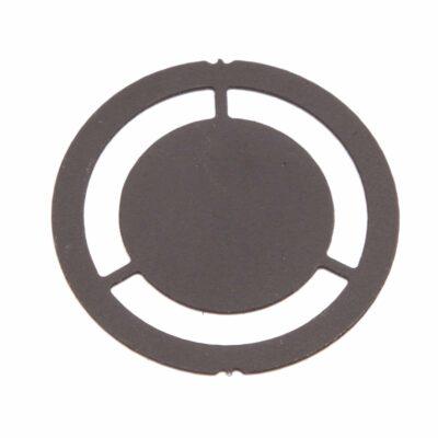 Martin - Cone, MAC500/700 (front)