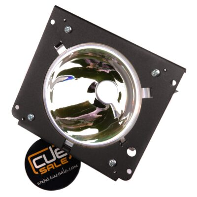 Vari*Lite - Reflector Assembly