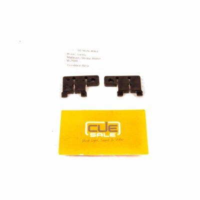 Vari*Lite - stablizer, strobe motor vl2500