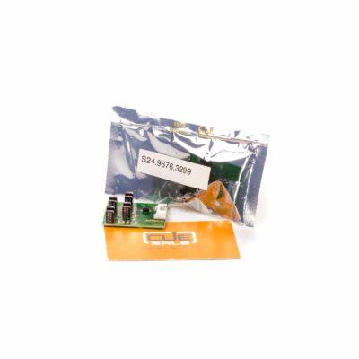 Vari*Lite - Sensorboard, CMY Color