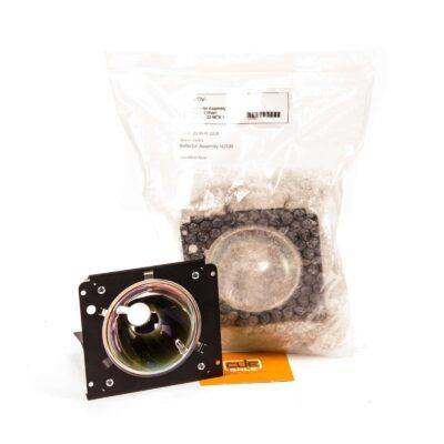 Vari*Lite - Reflector Assembly vl2500