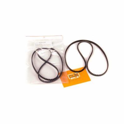 Vari*Lite - timigbelt XL.200.pitch 145 groove 1/4-WD