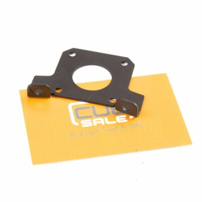 Vari*Lite - Stepmotor bracket