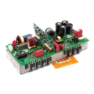 Vari*Lite - ASSY, Ballast module-700W ARC Power supply