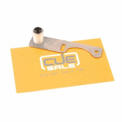 Vari*Lite - Belt tension assembly