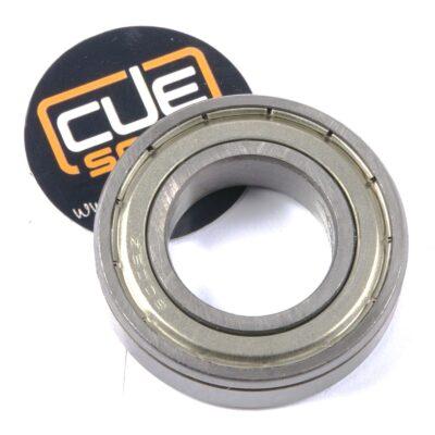 Martin - Ball bearing, 6005 ZZN, D=47