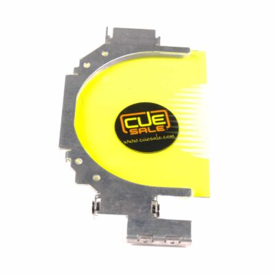 Clay Paky - Blade assembly Lower Yellow