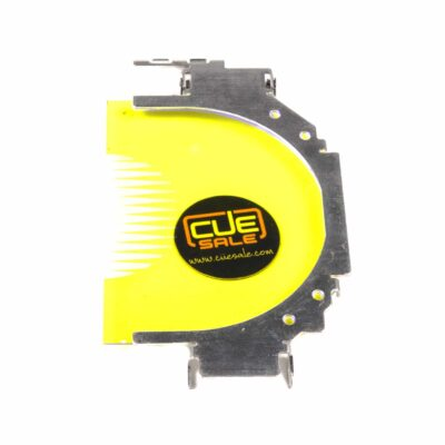 Clay Paky - Blade assembly Upper Yellow