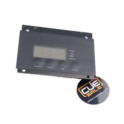 Martin - Display module MAC 250