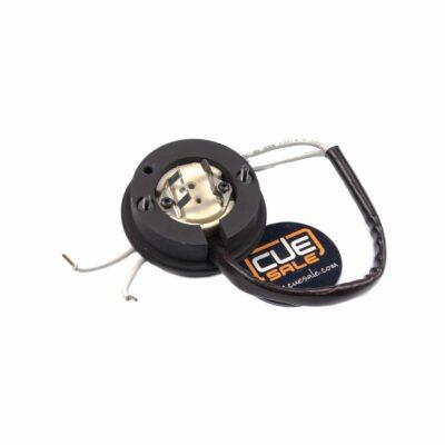 Martin - Lamp socket MAC250