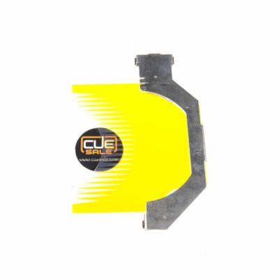 Clay Paky - Blade assembly yellow upper