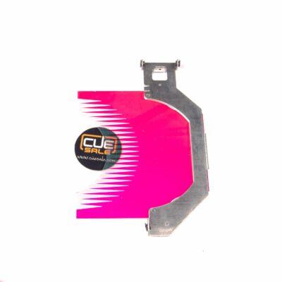 Clay Paky - Blade assembly magenta upper