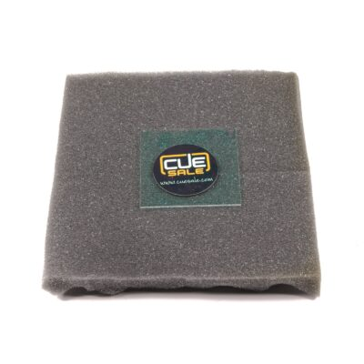 Clay Paky - Anti-UV-IR Filter 55x55mm 1 Dicro 815761 WBHM 1