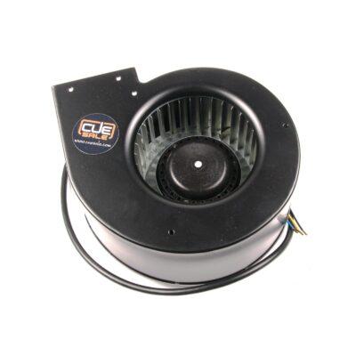 Look Solutions - Unique 2 Fan