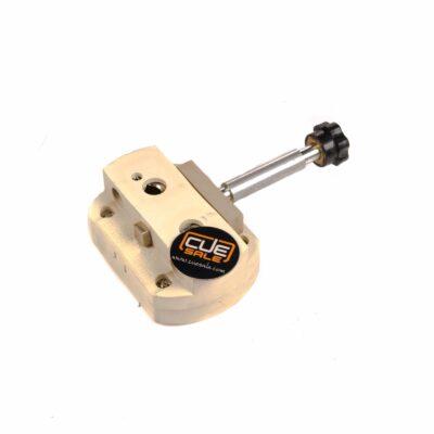 Robert Juliat - Lamp Socket complete (G38)