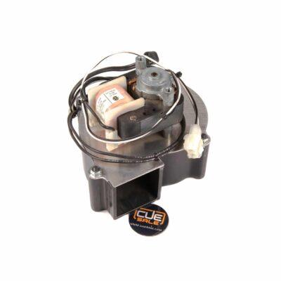 Lycian - Blower 5A142-86 Bay motor prod.