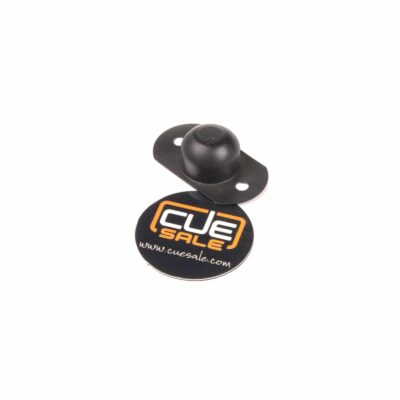 GLP - 2-38 Camlock cap