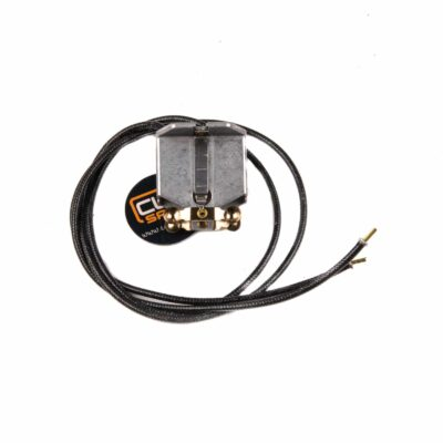 Robert Juliat - Lamp Socket GX9.5
