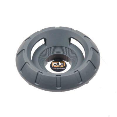 Martin - Front ring, plast, MX10