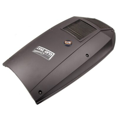 Clay Paky - Alpha 1500 Cover GRP