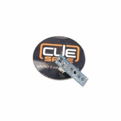 Ayrton - Endstop sensor MagicPanel 602