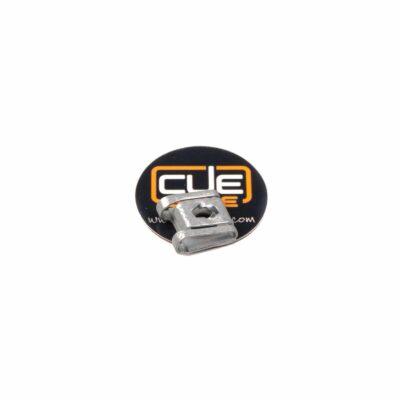 Clay Paky - Twist Lock clip